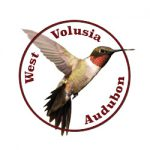 West Volusia Audubon Society
