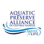 Aquatic Preserve Alliance of Central Florida