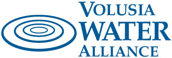 Volusia Water Alliance