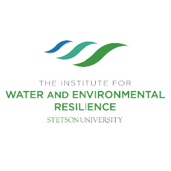 Institute for Water at Stetson University