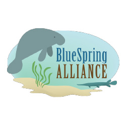 Blue Spring Alliance