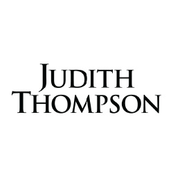 Judith Thompson