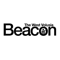 The West Volusia Beacon