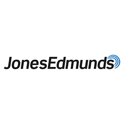 JonesEdmunds
